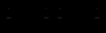 CLP-PLS_logos_separateNOBKGR